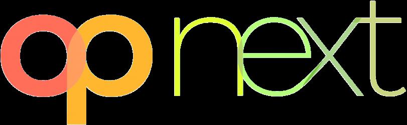 Online Publishers next